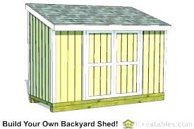 outdoor shed ideas building garden shed storage ideas uk