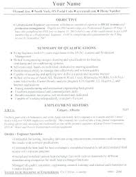 Free Resume Builder And Print