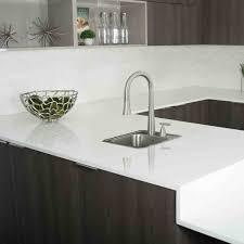 Dax Single Bowl Top Mount Kitchen Sink 24 Gauge Stainless Steel
