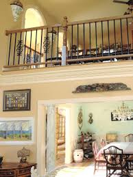 home improvement design. Top 4 Home Improvement Myths Design