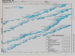 Denver Developmental Scale Chart Pin On Fnp Exam