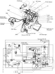 toyota engine parts diagram ignition best secret wiring diagram • toyota engine diagrams wiring library rh 8 esfort eu 2001 tacoma engine diagram toyota corolla engine diagram