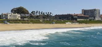Redondo Beach Wa Tide Chart Shipping A Car To Or From Redondo Beach Ca A 1 Auto