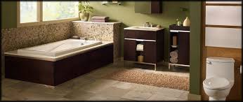 bathroom design center 4. Perfect Center The Difference Is Our Designers Throughout Bathroom Design Center 4