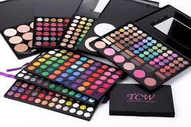 best selling face makeup concealers 20 color name brand makeup concealer