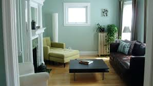 how to paint a house interior walls home interior wall paint color ideas magnificent colors for
