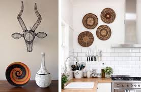 african-decor_gumtree3 ...