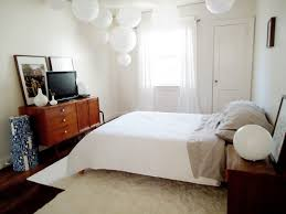 funky bedroom lighting. home decor lighting blog archive fun and funky bedroom a