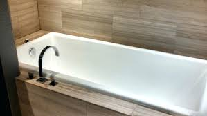 fabulous corner soaking tubs for small bathrooms bathroom soaking tub shower corner deep bathtubs for small