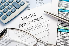 8 Things To Consider Before You Sign A Rental Contract | Realtor.com®