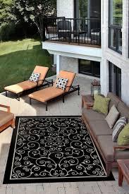 indoor outdoor waterproof rugs fresh 5 7 indoor outdoor carpet archives bellevuelittletheatre of indoor outdoor