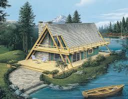 a frame house plans. Interesting House PLAN DESCRIPTION Intended A Frame House Plans