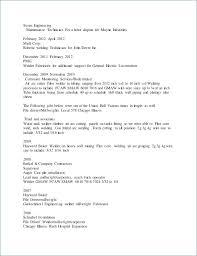 Cook Resume Skills New Www Resume New Tutor Resume Template Updated