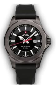 Наручные <b>часы SWISS MILITARY</b> BY CHRONO <b>мужские</b> и женские