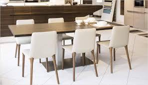 Einzigartig Lederstühle Esstisch Esstisch Stühle Einzigartig Cool