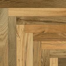 wood tile flooring patterns. Interesting Flooring Intended Wood Tile Flooring Patterns P