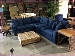 navy blue sectional sofa. Navy Sectional Sofa Blue Home Design Ideas With Inspirations 15 E