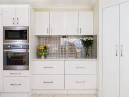 designs for u shaped kitchens. u shaped kitchen ideas designs for kitchens