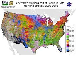 20 legjobb ötlet a pinteresten a következővel kapcsolatban maps Maps Psychedelic these u s forest service maps of greenup across america are a psychedelic welcome to spring maps psychedelic conference