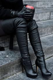 hooker boots. Wonderful Hooker Twitter  Intended Hooker Boots