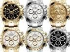Купить часы ролекс алиэкспресс