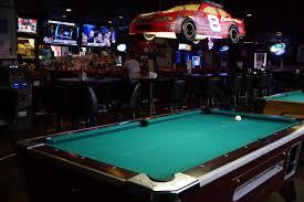 pool table bar. Pool-Table-Bar-1 Pool Table Bar X