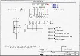 cubicle wiring diagram 24h schemes 1989 bronco ii ignition wiring schematics marcus miller jazz bass wiring diagram 4 prong dryer plug wiring unitary products rtu wiring diagram heater ford