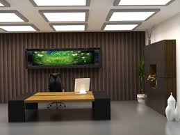 office furniture and design concepts. Office Furniture Design Concepts 23 House Of Paws · « And C