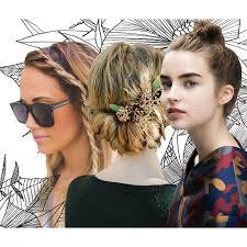S Article Coiffures Tendances Pour Cheveux Mi Longs A
