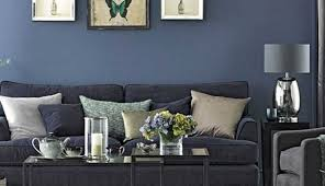 gray ideas couch images elegant leather looking light dark sofa furniture decor black room sets brown