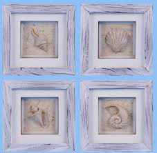 Small Picture Ideas To Enhance Your Coastal Decorating Theme OceanStylescom