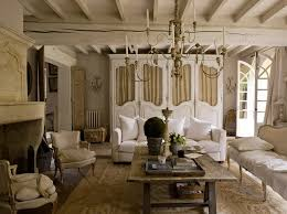 country french living room furniture. 9f2dea9530d129de072cfcd5a41ffa99jpg to french decorating ideas living room country furniture