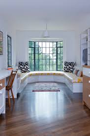 Window Seat Living Room Living Room Bay Window Seat S Free For Remarkable Plans And City