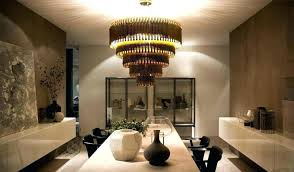 medium size of chandelier design for small living room chandeliers inspirations ideas top luxury you low top chandelier for small living room