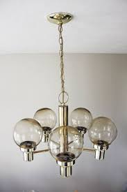 58 best lighting images on chandeliers light fixtures glass globes for chandeliers