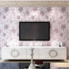 Pink And Purple Wallpaper For A Bedroom Hot Pink Wallpaper For Bedroom Popular Hot Pink Wallpaper Mural
