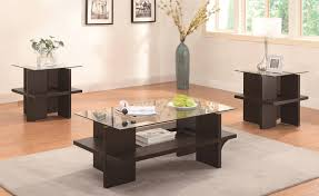 full size of coffee table narrow coffee table coffee table set of 3 dark wood large size of coffee table narrow coffee table coffee table set of 3 dark wood