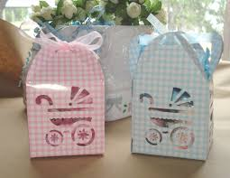 Best 25 Menu0027s Baby Showers Ideas On Pinterest  Little Man Shower Boxes For Baby Shower Favors