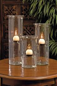 medium size of fake candle chandelier candles qvc flameless