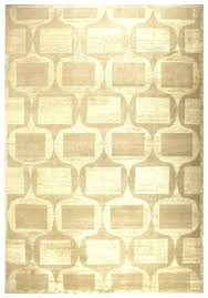 area rugs sears new sears outdoor rugs area rugs at sears s round area rugs sears area rugs sears