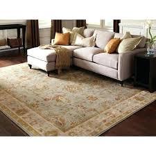 10 x 10 rug get ations a distressed oriental blue grey rug x 10 round ruger 10 x 10 rug