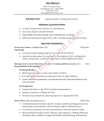 Resume For Professional Job No College Degree Resume Samples Archives Damn Good Resume Guide