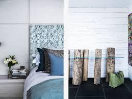 Dumaresq Road | Room furnishing, Interior, Interior design