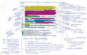 eorframework ds interview data sample 6 interview preliminary analysis grounded in the data