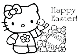 Free Online Easter Egg Coloring Pages Religious Crayola To Print