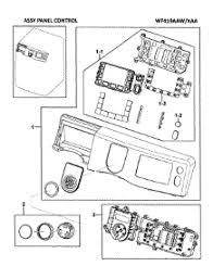 wiring diagram samsung washing machine wiring diagram whirlpool front load washer wiring diagram image