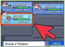 Pokemon Fire Red Evolution Chart Futurenuns Info