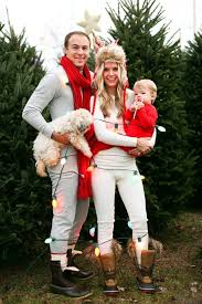 family christmas pictures ideas. Fine Christmas Oh What Fun It Is To Family Christmas Pictures Ideas I