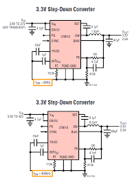 step down transformer diagram ~ wiring diagram components difference between step up and step down transformer at Step Down Transformer Diagram