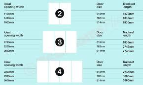 sliding door dimension length of sliding glass door wonderful size org home interior sliding door dimensions